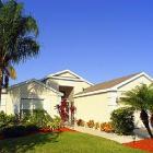 Villa United States: Lakeside Luxury In Bradenton - Executive 4 Bedroom Pool ...