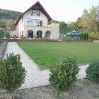 Villa Veszprem: Balaton Luxury 4 Bedroom Villa 280M2, Spectacular Lake Views