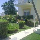 Apartment Portugal Safe: Stylish & Comfortable Self Catering ...