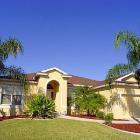 Villa United States: Wellington Lakes Lakeside Luxury In Fort Myers - ...