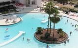 Apartment Comunidad Valenciana Sauna: Vacanza Complex (Levante Beach) ...