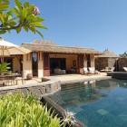Villa Northern Mariana Islands: Luxury Golf And Beach Club Villa In ...