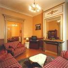 Apartment West Vlaanderen: Summary Of 'onze-Lieve-Vrouw' : 3 Bedrooms - 6 ...