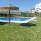 Apartment Spain Safe: Ideal Location For Families With Easy Access To Major ...