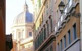 Apartment Rome Lazio Fernseher: Moka Classic Apt. - Www.mokhouse.com