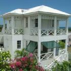 Apartment Antigua And Barbuda: Summary Of Garden Apartment 1 Bedroom, ...