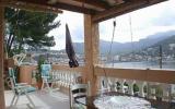 Apartment Spain Radio: Puerto De Soller, 2 Bedroom Apartment, Stunning Sea ...