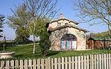 Holiday Home Toscana Air Condition: Villa San Fabiano