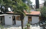 Holiday Home Rovinj: Villa La Scaletta