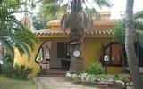 Holiday Home Italy: Bungalow Erica