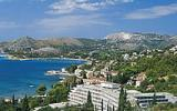 Apartment Croatia: Apartments Adriaapartments Dubrovnik-Brasina
