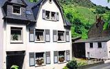 Apartment Rheinland Pfalz: Apartments Haus Aladin