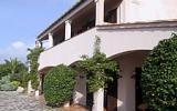 Holiday Home Corse: Villa La Machietta