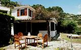 Holiday Home Sardegna Waschmaschine: Villa Arrubia No. 368