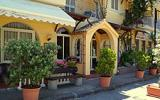 Guest Room Italy: Pension Le Fornaci - Bed And Breakfast