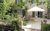 Guest Room France: Pension Manoir Les Menestrels