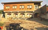 Guest Room Romania: Pension Norica