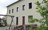 Apartment Germany: Apartment Guesthouse Elbsandstein / Apartment Bastei