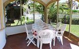 Holiday Home Spain Air Condition: Villa Special Price, Denia Costa Blanca, ...