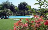 Holiday Home Italy: Villa Enrico