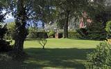 Holiday Home Italy Waschmaschine: Villa Ala Di Levante - Menaggio Center