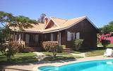 Holiday Home Spain: Villa Casa Inmaculada