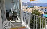 Apartment Nerja: Apartment Holliday-Apartment