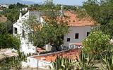 Holiday Home Portugal Waschmaschine: Villa Casa Alfarrobeira