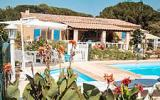 Holiday Home France: Villa