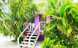 Holiday Home Belize: Bungalow Corozal Bay Resort