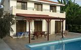 Holiday Home Paphos: Villa Joanna