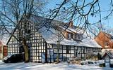 Guest Room Niedersachsen: Pension Markthof Satemin