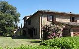Holiday Home Italy: Villa Palazzo Bello