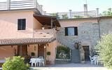 Holiday Home Umbria: Farm San Lorenzo