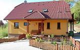 Guest Room Czech Republic: Pension 'zum Kleinen Schnauzer'