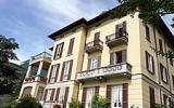 Apartment Italy Waschmaschine: Apartment Villa San Giusto