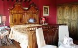 Holiday Home Italy Sauna: Villa Delle Rose
